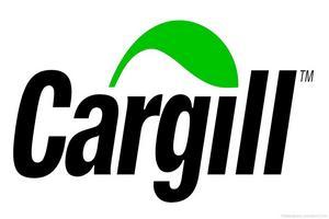 Cargill сообщила о повышении прибыли на 20% в 1-м квартале