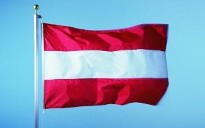 В Австрии ожидается рост цен на свинину