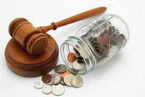 Суд запретил продавать на торгах активы совхоза «Дмитриевский»