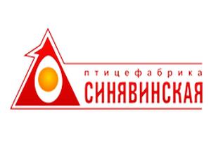 Помет птицефабрики «Синявинская» причинил ущерб на 116 млн рублей