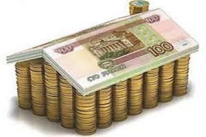 Власти выделили сельскому хозяйству 36 миллиардов рублей