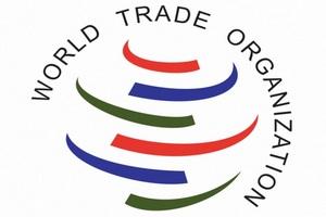 Financial Times: Евросоюз обвинил США в попытке подорвать систему ВТО