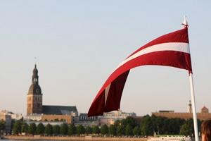 Власти Латвии заявили об ущербе экономике страны из-за санкций ЕС против РФ