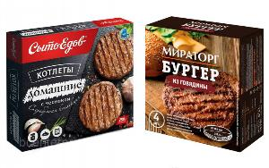 Суд повторно рассмотрит иск «Мираторга» к УФАС по бренду «Сытоедов»