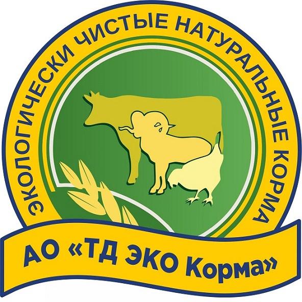 """Акционерное общество """"Торговый Дом ЭКО Корма"""""""