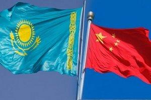 Китайские бизнесмены готовы инвестировать в сельское хозяйство Казахстана почти 2 млрд долларов