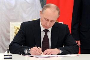 Владимир Путин приедет в гости к ростовским фермерам