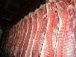 Россия намерена достичь самообеспечения по говядине к 2018 году