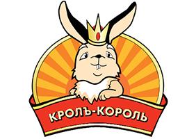 В Смоленской области в кролиководческую ферму вложат 1,2 млрд рублей