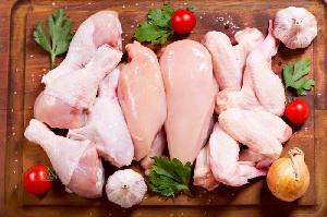 Эксперт объяснил, что может остановить рост цен на курятину