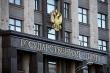 Дмитрий Патрушев обсудил с депутатами «Единой России» направления развития АПК
