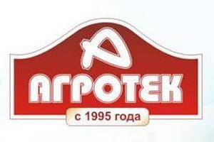 На Камчатке предложили построить свинокомплекс и цех по первичной переработке скота