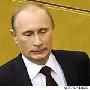 Правительство в этом году утвердит долгосрочные стратегии развития для всех федеральных округов России, а селу выделит дополнительно 13 млрд рублей