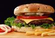 От мяса не готовы отказаться 95% россиян – исследование