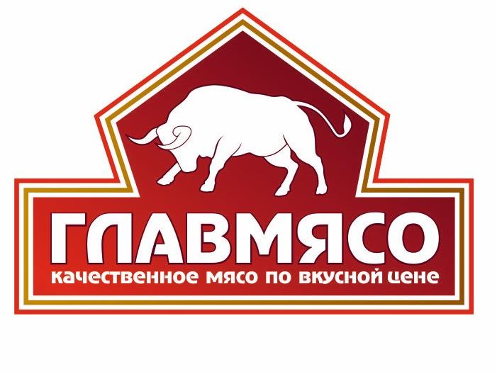 """ООО """"Сибирский торговый центр"""""""
