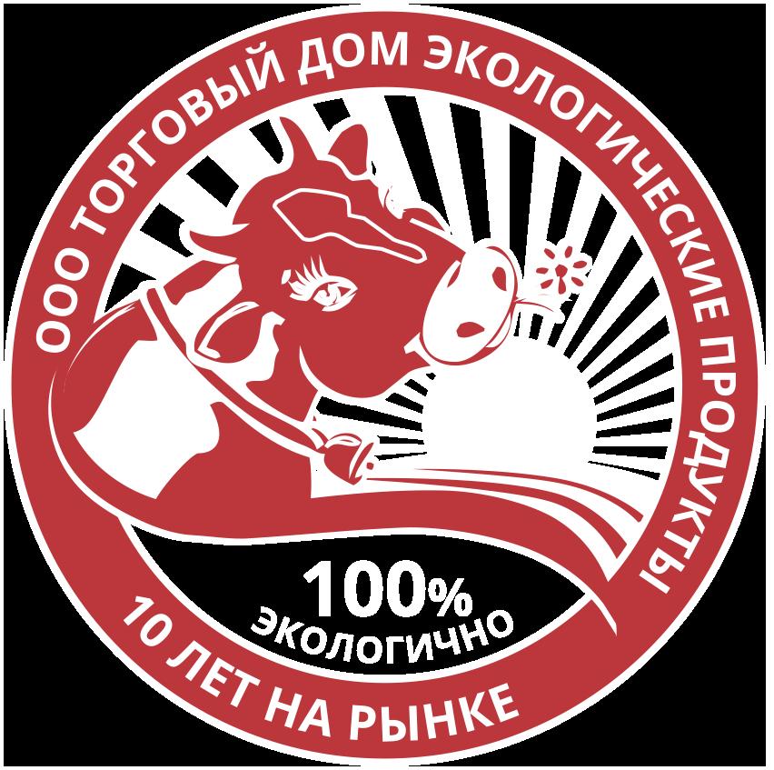 """ТД """"ЭКОЛОГИЧЕСКИЕ ПРОДУКТЫ"""""""