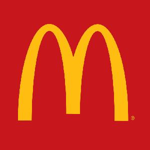 McDonald's начал продавать бургеры с растительным мясом