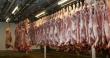 На российском рынке устойчиво растут потребительские цены на говядину