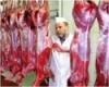 Россельхознадзор завершил проверки канадских предприятий, производящих продукцию животного происхождения