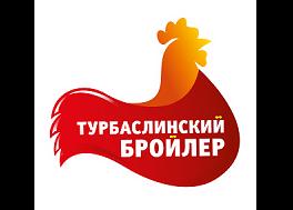 В Уфе директора «Турбаслинского бройлера» осудили за коммерческий подкуп