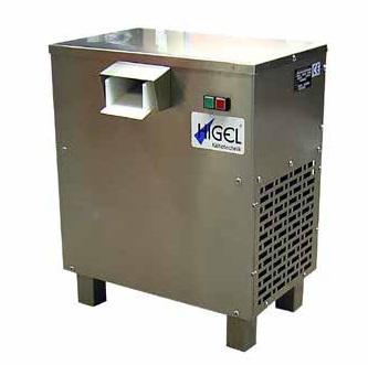 Льдогенератор HIGEL