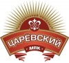 Царевский МПК