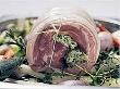 В Молдове у мяса появится возраст