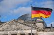 Германия заявила о прогрессе в переговорах об экспорте свинины в Китай