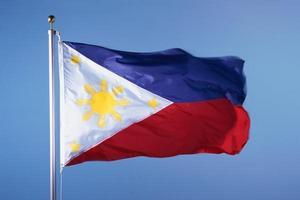Филиппины проверяют возможность экспорта мяса птицы из Брянской области