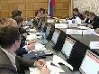 Состоялось Всероссийское совещание о реализации мероприятий Государственной программы в 2011 году