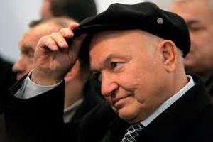 Лужков запустит производство пармезана и рокфора