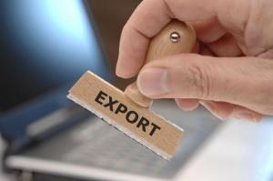 Минсельхоз ожидает увеличения экспорта баранины вдвое к 2024 году