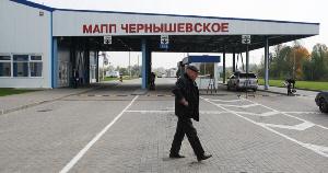 За пределы Калининградской области не выпустили 18 тонн продукции из свинины