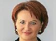 """На """"Зеленой неделе"""" в Берлине россияне подпишут 224 соглашения на 6,5 млрд евро -Елена Скрынник"""