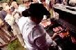 Фестиваль стейков радует гурманов Владивостока