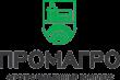 """АПХ """"Промагро"""" увеличил основные производственные показатели в I полугодии 2018 года."""