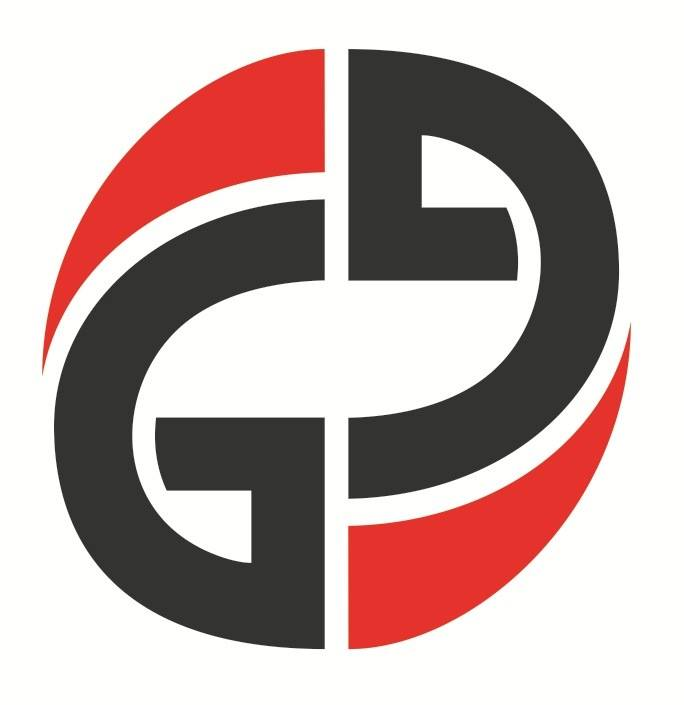 GastroGroup