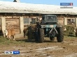 Фермеров в Забайкальском крае становится меньше