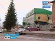 В поселке Оса Усть-Ордынского округа планируют производить тушенку