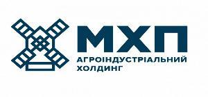 Украинский агрохолдинг «Мироновский хлебопродукт» приобретает самую большую птицефабрику Словении