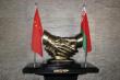Белорусская курятина поедет в Китай в середине года