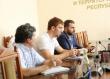 В Дагестане турецкие инвесторы намерены организовать производство субпродуктов