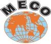 Meco-Anlagenbau GMBH (Меко)