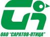 Саратов-Птица, Группа компаний