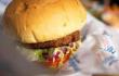 Роскачество провело исследование бургеров в сетевых ресторанах