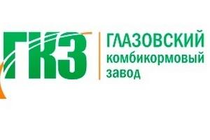 Глазовский комбикормовый завод принял участие в выставке «VIV Russia 2015»