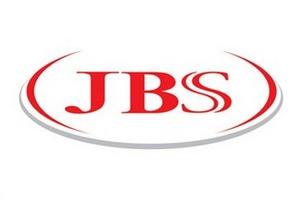 JBS SA объявил о планах значительно расширить производственные мощности в Бразилии