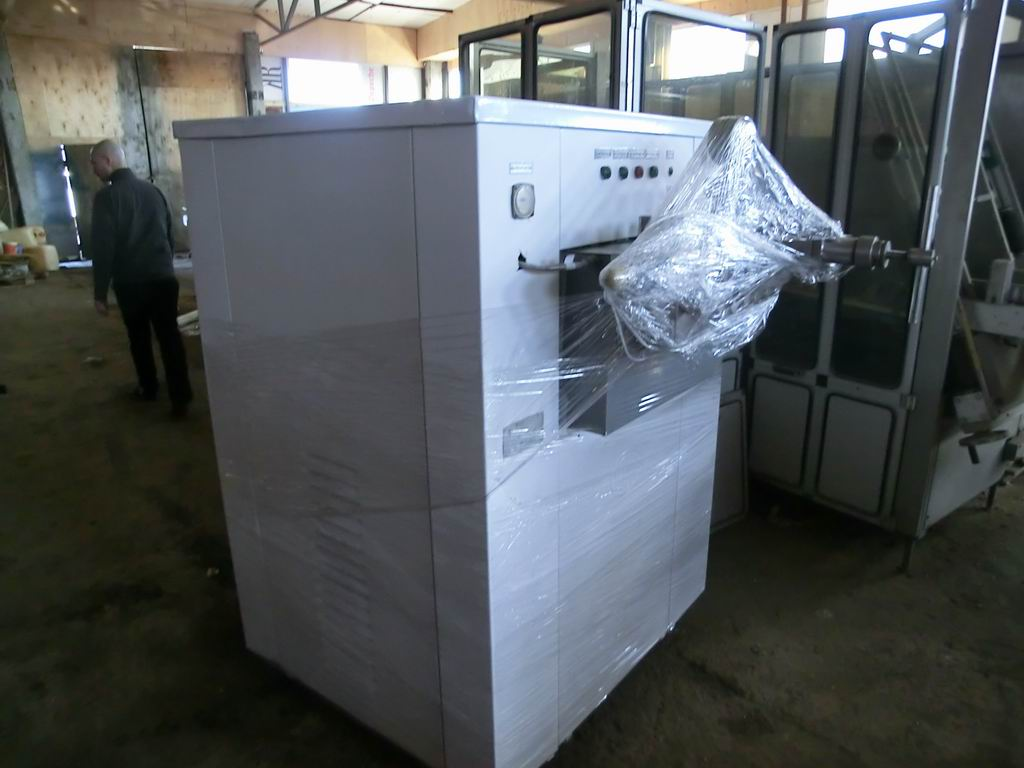 Продаётся Гомогенизатор А1-ОГ2М-5
