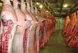 Цены на отечественную свинину в России достигли годового максимума