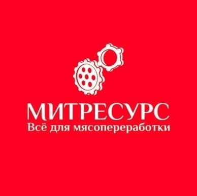 "ООО ""МитРесурс"""